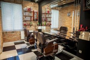 barber-posh-001