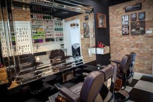 barber-posh-002