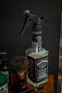 barber-posh-003
