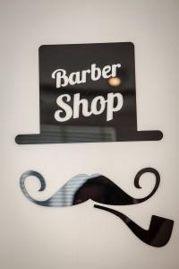 barber-posh-016