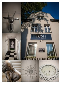 salon-posh-001