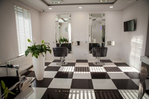 salon-posh-007