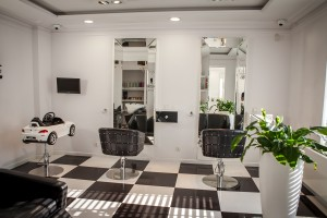salon-posh-008
