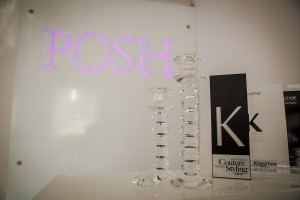 salon-posh-018
